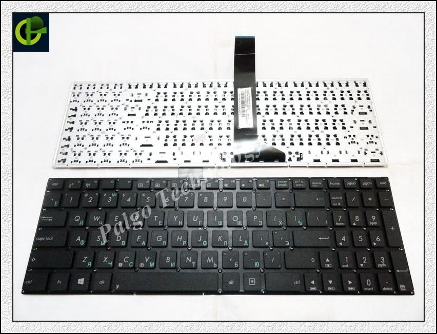 New UK keyboard for ASUS F550 F550CA F550CC F550DP F550EA F550JD F550JK