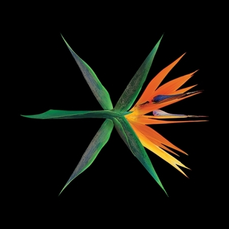 EXO 4TH ALBUM - THE WAR - CHINESE VERSION - Random Cover  - Release Date 2017.07.20 KPOP herbert george wells the war of the worlds