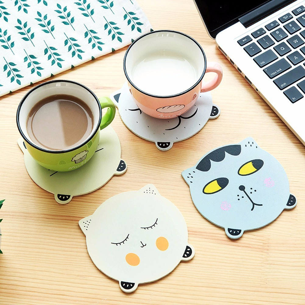 popular cat kitchen accessories-buy cheap cat kitchen accessories