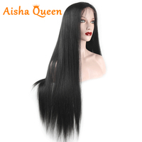 150% Density Virgin Brazilian Human Hair Wig Full Lace Wigs Silky Straight Glueless Full Lace Wig Best Quanlity Free Shipping