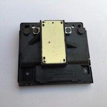 Печатающая головка F197010 для Epson XP101 XP211 XP103 XP214 XP201 ME560 ME535 ME570 TX420 TX420 NX420 NX425 NX430 SX430 XP-214 XP214