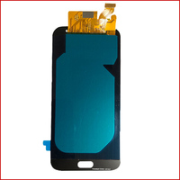 AMOLED For Samsung Galaxy J7 Pro 2017 LCD Screen J730 SM J730M J730H LCD Touch J730G J730F LCD Display+Touch Screen Assembly