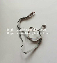 лучшая цена New original DIGI SM100 Printer head Cable  SM300 head cable sm100 printhead cable