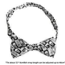 New Multi Styles Fashion Unique Tuxedo Bow Ties For Men Wedding Party  Fancy Plain Bow Tie Necktie Fashion Accessories