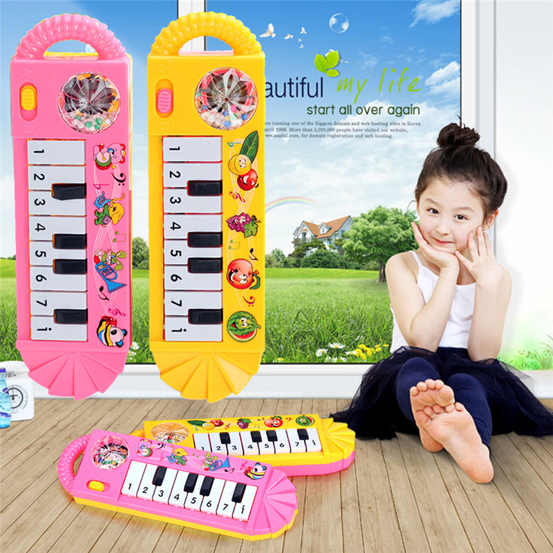Baby-kids-toys-Kids-Musical-Piano-Early-Educational-toy-Infant-Toddler-Developmental-Toy-5