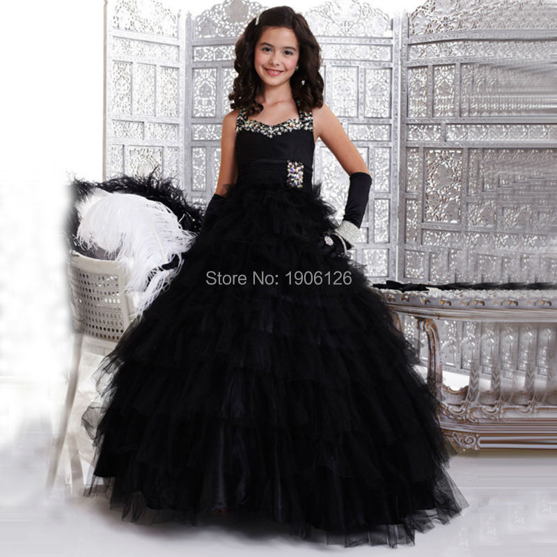 Pageant Dresses For Juniors. Perfect Ritzee Girls Pageant Dresses ...