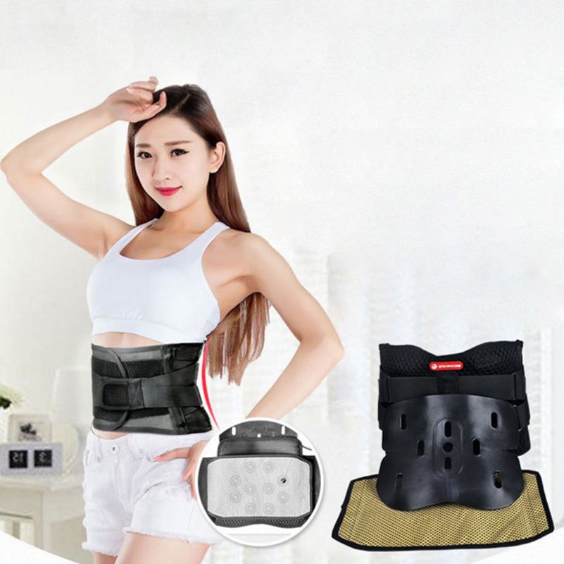 back support for women QQ2