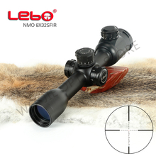 Hunting Riflescope Optical Sight 8X32 SF Tactical Riflescope with Mil Dot Reticle with Illumination Rifle scope peak power 5000w inverter 2500w pure sine wave power inverter 12v 24v 48v dc to 100v 110v 120v 220v 230v 240v ac for solar