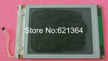 Лучшая цена и качество оригинальный LCM-5333-22NTS промышленных ЖК-дисплей Дисплей