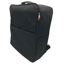 Arabası aksesuarları saklama çantası Goodbaby POCKIT arabası seyahat çantası sırt çantası GB POCKIT 2019 artı sırt çantası (değil tüm şehir)