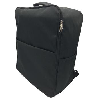 Stroller Accessories Storage bag Goodbaby POCKIT Pram travel bag backpack For GB POCKIT 2019 PLUS knapsack (not for all city) goodbaby 6 1 v2502