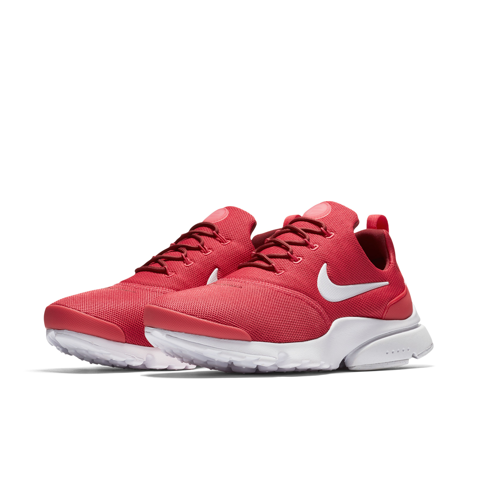 Original New Arrival Authentic NIKE PRESTO FLY Womens Running Shoes Sneakers 910569 Sport Outdoor Breathable Ladies Athletic-in Running Shoes from Sports ...