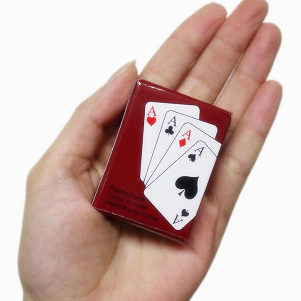 Casino ein villiers le bel