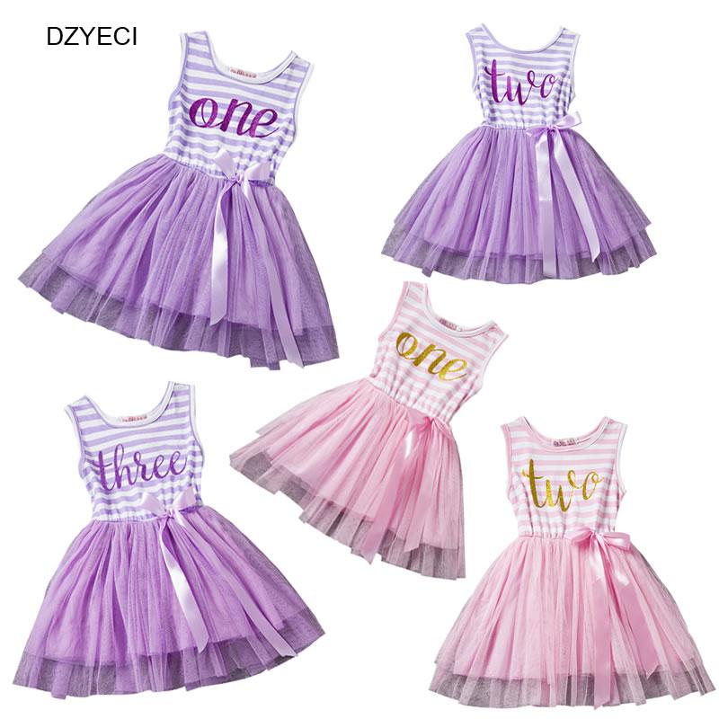 Excepcional Vestido De Fiesta De La Muchacha Infantil Ideas ...