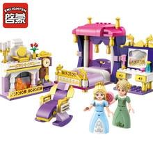 oothandel lego bedroom Gallerij - Koop Goedkope lego bedroom Loten ...