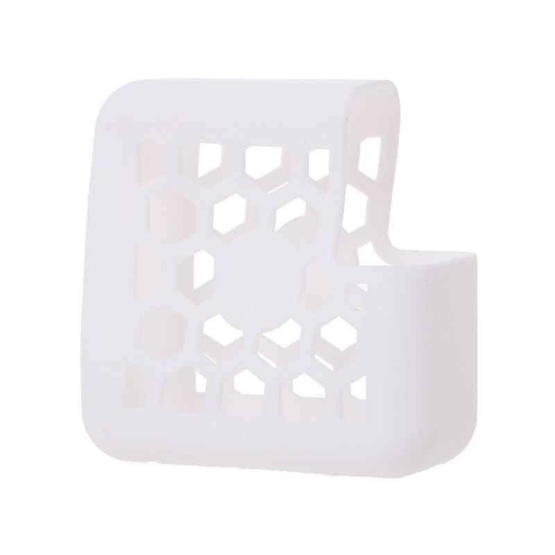 """Housse de protection adaptateur d'alimentation coque en silicone souple antichoc pour Apple Macbook chargeur 15 """"13"""" Pro Retina Air #328"""