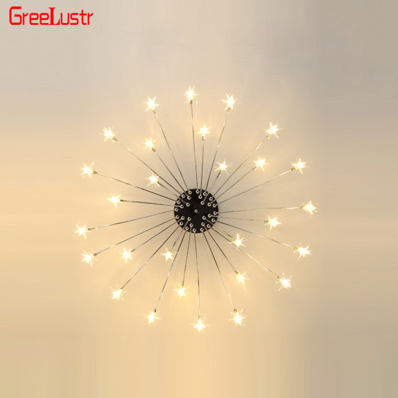 luz da lampada do gelo flor vidro 03