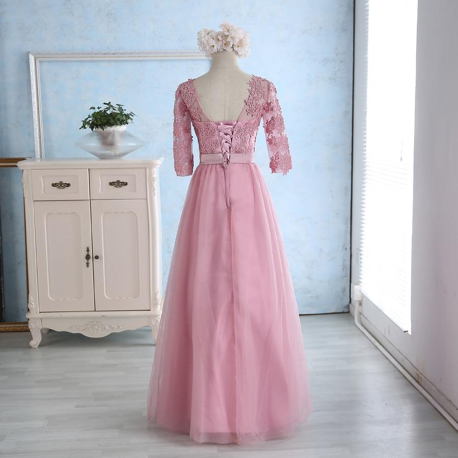 Encantador Marcas Populares Vestido De Dama Viñeta - Colección de ...