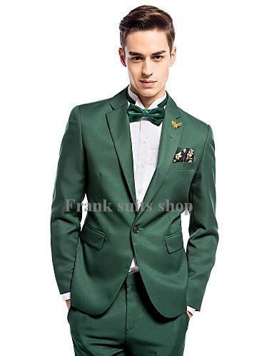 Online Men Clothing 2016 Newest Royal Blue Business Suits For Tuxedos Mens Wedding Suit Casual Coat And Pants Jacket Pant Tie Aliexpress Mobile