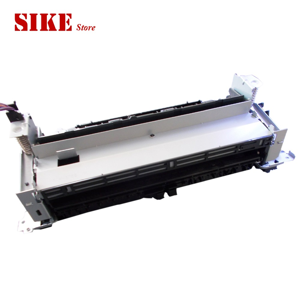 RM2-5583 Fusing Heating Assembly Use For HP M252 M274 M277 M252dw M252n M274n M277dw M277n 252 274 277 Fuser Assembly Unit картридж easyprint lh cf403x для hp color laserjet pro m252n m252dw m274n m277n m277dw magenta