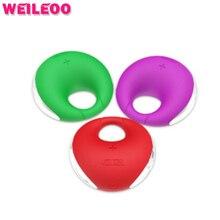 12 speed egg clitoris stimulator vibrator sex toys for woman adult sex toys for woman vibrators for women sex toy vibrador