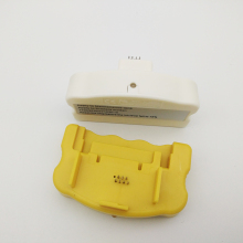 Cartridge Chip Resetter + Maintenance Tank Chip Resetter for epson 7700 9700 7710 9710 7890 9890 9900 7910 9910 PX-H800