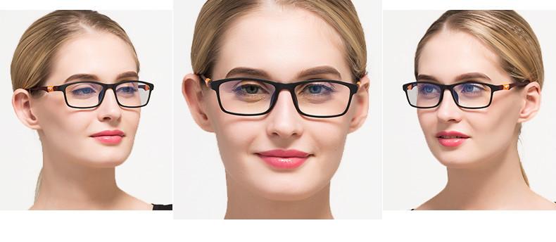 Computer Goggles Eyeglasses Reading 18