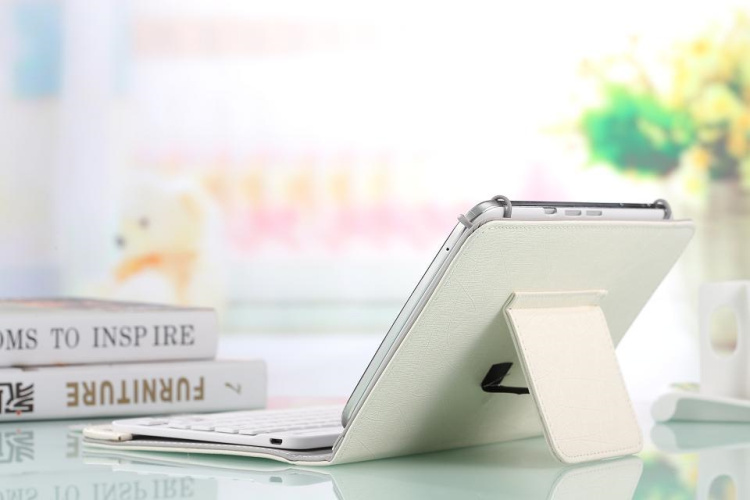 Para Sasmung Galaxy Tab S3 9.7 T820