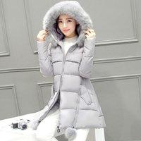 Winter Jacket Women Ultra Light Down Jacket Women Hooded Coat 90% Duck Down Jacket Packable Thin Feather Short Parka 5658/6