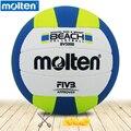 №original molten handball H3X5001 NEW Brand High Quality ...