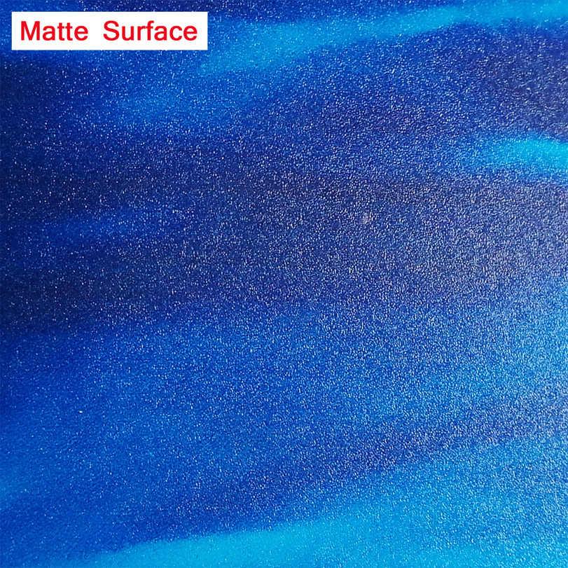 באיכות גבוהה מותאם אישית 3D רצפת טפט בריכת קרפיון שירותים אמבטיה חדר שינה PVC קיר מדבקת ציור קיר טפט עמיד למים