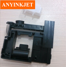 Printer head blade for EPSON7908/9908/7910/9910/7710/7900/9700 for 7890 9890 7700 9710 7910 scraper 4pcs capping station solvent cap top for epson stylus pro 7700 9700 7710 9710 7890 9890 7908 9908 7900 9900 7910 9910