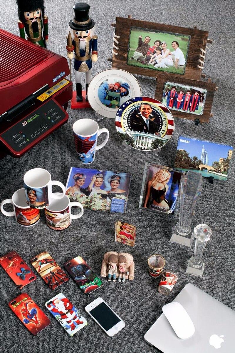 светских фотосувениры и фото подарки установки программного обеспечения