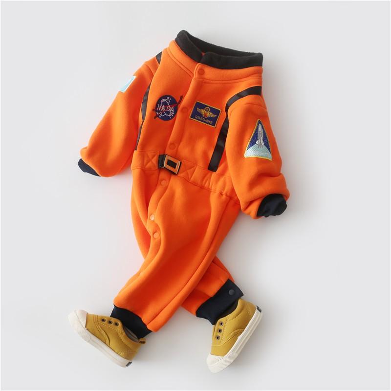 160F_Astronaut Romper (19)