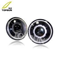 Super Bright 12v 35w Xenon Bulbs D2h For All Jeep Wrangler Original HID Xenon Headlight With