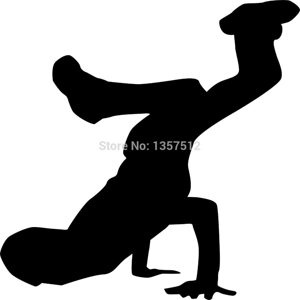 Online Get Cheap Break Dance -Aliexpress.com | Alibaba Group