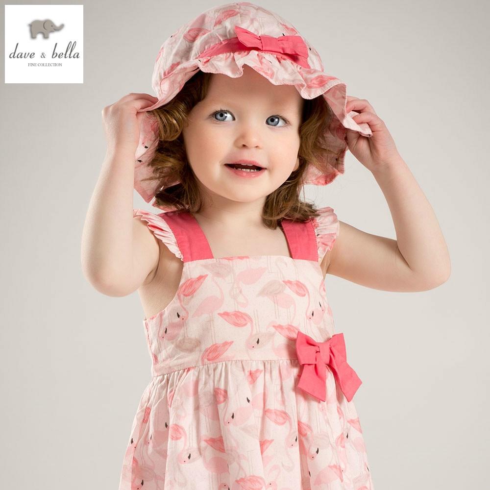 Buy baby flamingo hat and get free shipping jpg 1000x1000 Toddler flamingo  hat 0cfdaaae838f