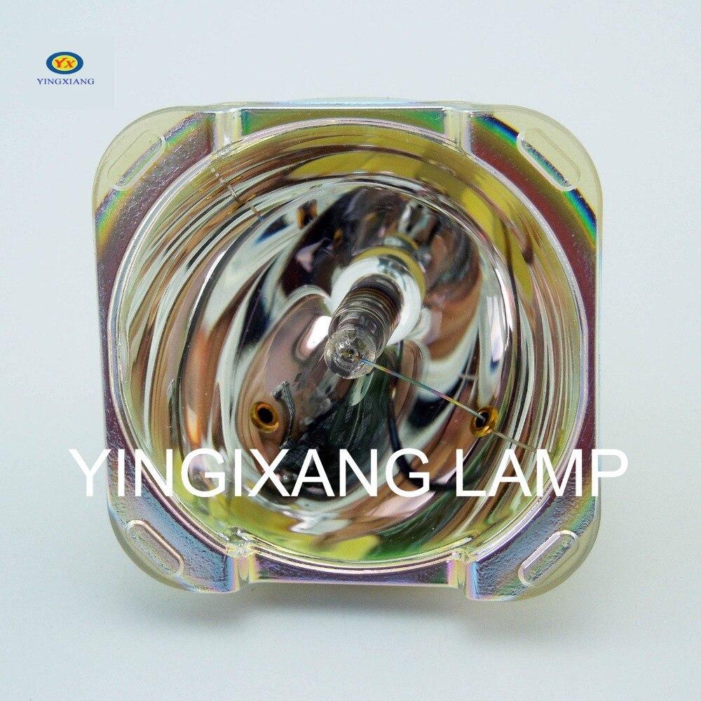 Orginal Projector bare Lamp Bulb fits to Benq MX760 /MX761/MX812ST/ TX762ST / MX762ST with housing