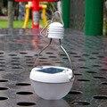 Motion Sensor LED Hand Lamp Outdoor Security Spotlight Waterproof Street Porch Garden Wireless Bright Light For Wall Yard Deck