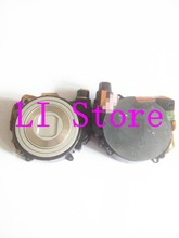 FREE SHIPPING! Digital Camera Replacement Repair Parts For SAMSUNG ES70 Lens Zoom Unit