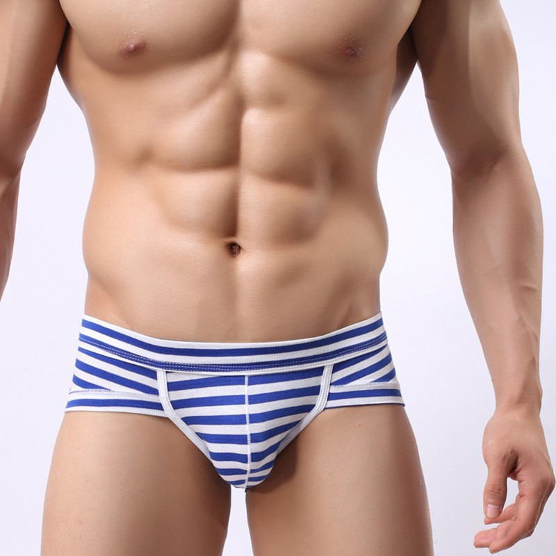Mens Sexy Ice Silk Breathable U Convex Wicking Solid Color Striped Underwear Briefs US$ 49 Ice Silk Breathable Hollow Lace U Convex Transparent Boxers US$ US$ (12) 53 Mens Sexy Breathable Cool Low Waist Underwear Thin Ice Silk U Convex Solid Color Briefs US$ US$ (2).