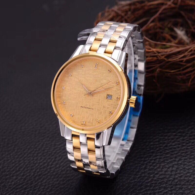 WC0869 Mens Watches Top Brand Runway Luxury European Design Automatic Mechanical Watch цена и фото