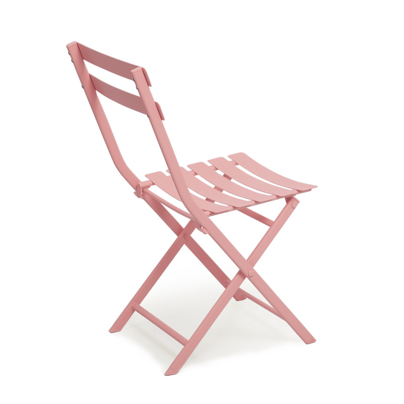 Astonishing Us 154 56 19 Off Modern Chinese Seiko Iron Restaurant Dining Chair Outdoor Leisure Cafe Afternoon Tea Negotiating Simple Creative Metal Chair In Gmtry Best Dining Table And Chair Ideas Images Gmtryco