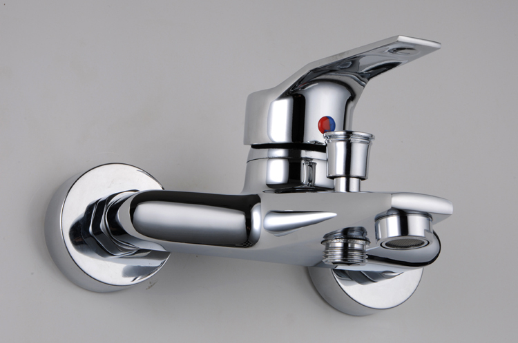 Bathroom Faucet Mixing Valve compare prices on tub mixing valve- online shopping/buy low price