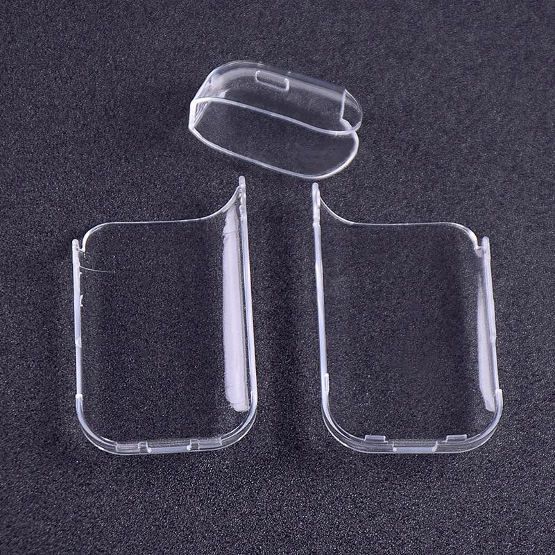 Buy Original 331332 IQOS Case Cover Transparent Lucid
