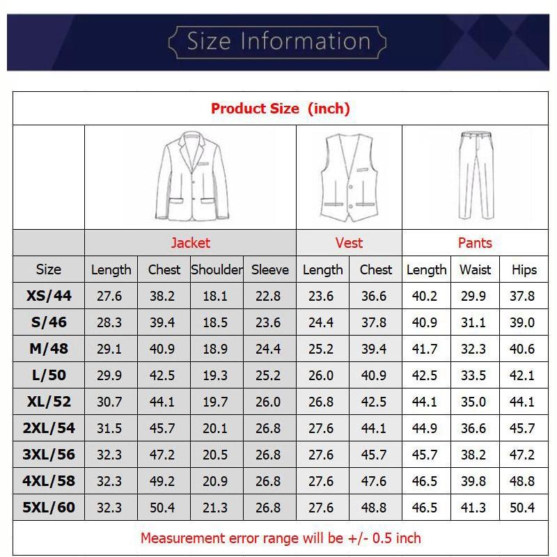 Slim Fit Linen Wedding Suits Groom Wear Tuxedos 3 Pieces Jacket Pants Vest Bridegroom Men Suits Blazer Costume Homme Best Man in Suits from Men 39 s Clothing