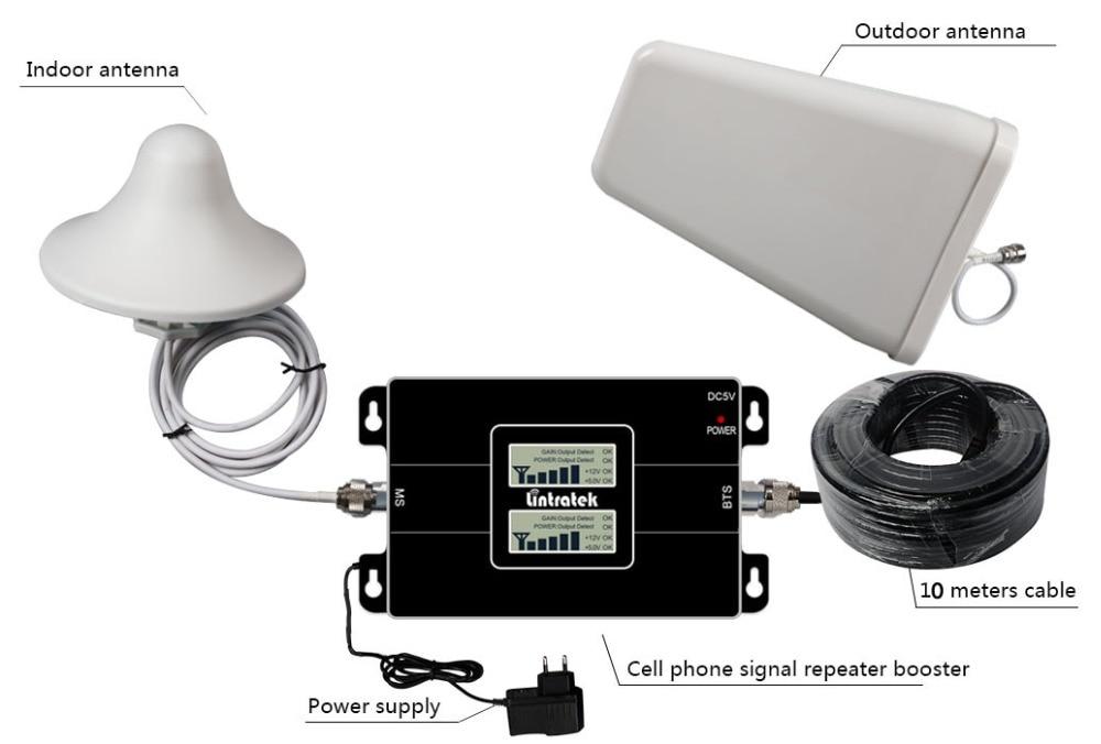 GSM 900 Dernier téléphone 8