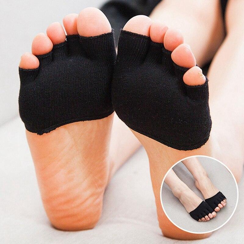 1 пара суперэластичных защитных втулок для защиты ног от вальгусной деформации, заботы о ногах, противоскользящий корректор для ног, забота ...