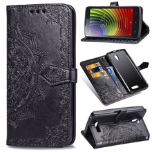 PU Leather Capa Flip Cover For Coque Lenovo A2010 A 2010 Case Smartphone Wallet Bag For Funda lenovo A 2010 / A2580 / A2860 Case аккумулятор для телефона craftmann bl253 для lenovo a2010 a plus a1000 a2580 a2860 vibe b