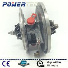 Turbo cartridge CHRA GTB1549V Auto turbine core For Opel Antara 2.0 CDTI 110Kw Z20DM,Z20DMH 762463-0004 762463 96440365